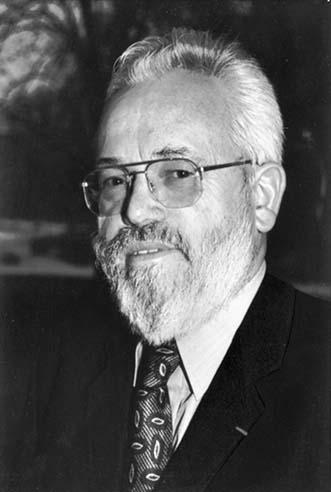 André Lespagnol