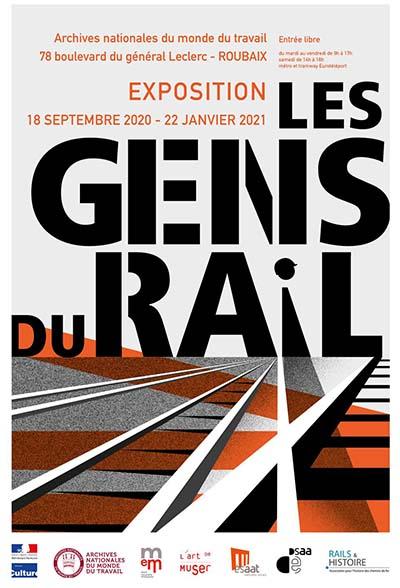 Gens_du_rail_affiche_vignette