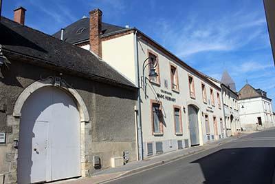 Mareuil-sur-Ay-vignette