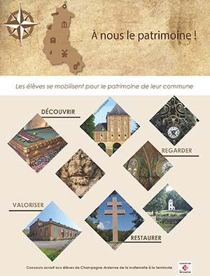 Visuel-concours-patrimoine-2020