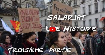 Histoire salariat volet3