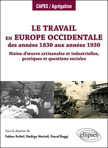 Travail 1830-1930 vignette
